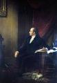 James Jackson (www.nga.org)