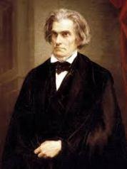 John C. Calhoun (georgiainfo.galileo)