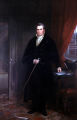 John Clark (georgiaencyclopedia.org)