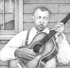 20th Century Blues Men Blues Stories 5 Retired But
