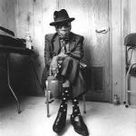 Blues Icon