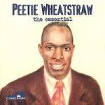 Peetie Wheatstraw