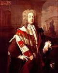 Earl of Egmont (Wikipedia)