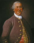 James Habersham, Sr. (Wikipedia)