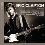 Eric Clapton [amazon.com]
