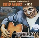 Skip James (skip-james.png)