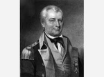 Gen. Lachlan McIntosh (New Georgia Encyclopedia)