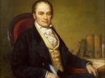 William Harris Crawford (New Georgia Encyclopedia)