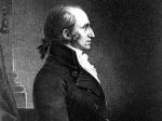 James Jackson (New Georgia Encyclopedia)