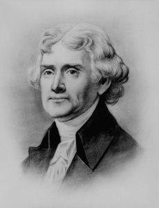 Jefferson (History.com)
