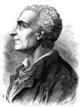 Montesquieu (wikimedia.org)