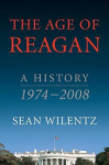 Age of Reagan