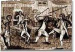 Alien & Sedition Acts (ushistory.org)