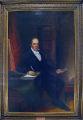 William Harris Crawford