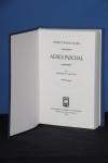 Paschal book