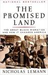 Lemann, Promised Land