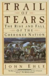 Ehle, Trail of Tears