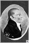 Levi Sheftall (ancestry.com)