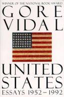 GV United States