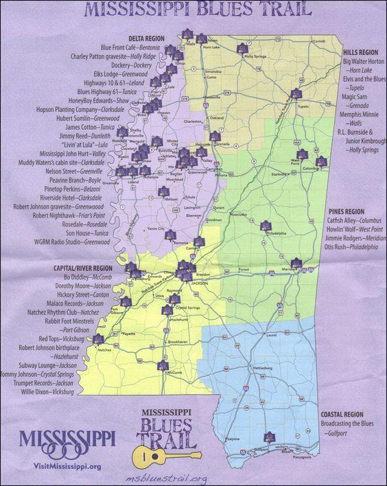 mbt-map