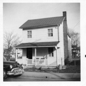 50 Choate St., Newark, Delaware