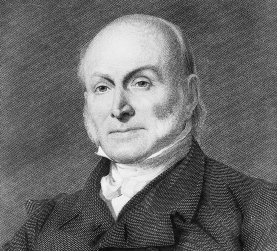 This image has an empty alt attribute; its file name is john-quincy-adams-picture.jpg